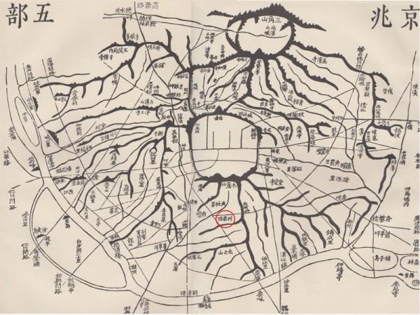 옛 이태원 지도.jpg