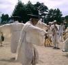 밀양 백중놀이 명인, 하보경(1906.8.24~1997.12.2)