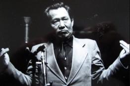 작곡가 '윤이상'과 '두개의 조국' 그리고 통영국제음악제