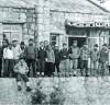 95년 역사, 국내 첫 민간 백운산장 3대에서 막 내리다