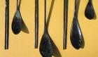 [의/식/주] 식생활:  한국 옛 사람들의 먹거리_ 뗙과 한과