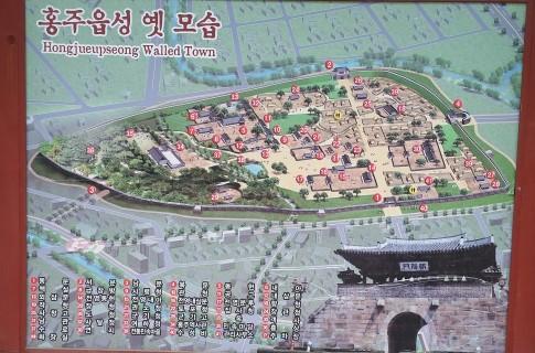 소금밭이 생태공원으로, 인천 소래생태습지공원