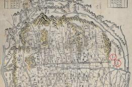 낙산 아래 도시빈민과 노동자들의 정주공간, 창신동(昌信洞)