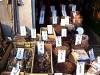 한국의 전통시장 (7) 경동약령시장