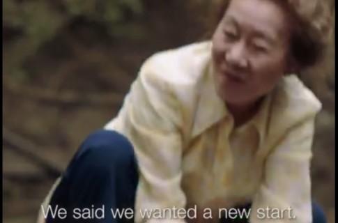 제주에 또 다른 명품길,  서귀포 '하영올레' 탄생