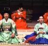 Traditional Korean Music - Kagok