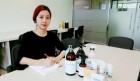 포레스트이너스, 편백을 이용한 천연 제품 개발